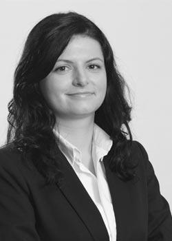 Alexandra Ichim