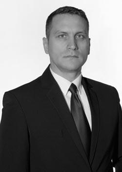 Marius Huțanu