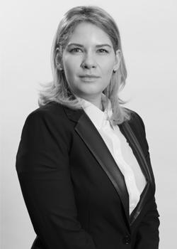 Mirela Metea