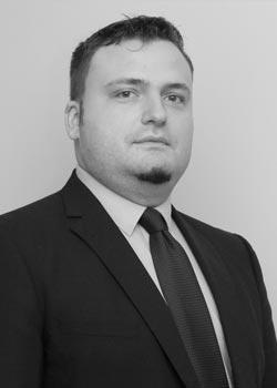 Mihai Buciuman