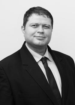 Marius Rotaru