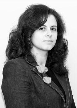Ioana Ivașcu