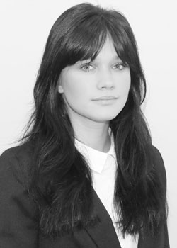 Raluca Niță
