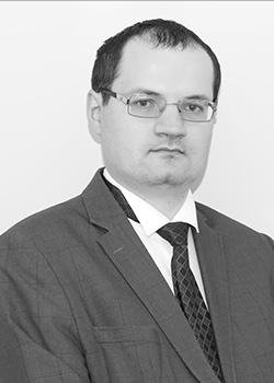 Dragoș Râmniceanu