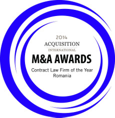contract_law_firm_of_the_year
