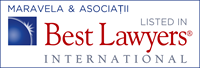 maravela-best-lawyers
