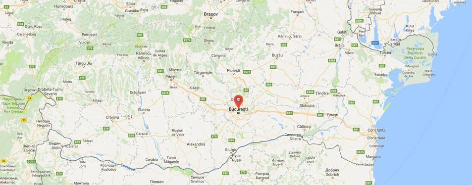 map_trigger