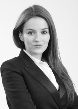 Alexandra Rîmbu